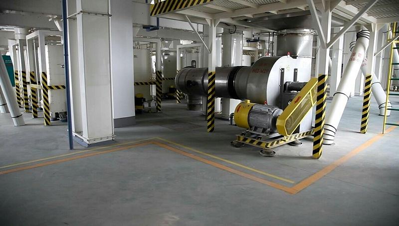 废气处理,有机废气处理,废气处理设备