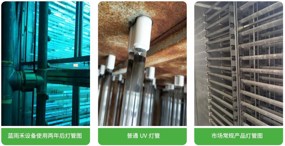 VOCS处理设备,voc废气处理设备,喷漆废气处理设备