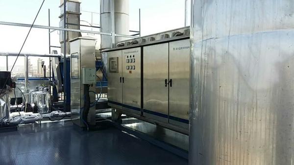 废气处理设备,微波光氧除臭设备,工业废气处理,饲料厂废气处理设备,污 水废气处理设备,喷漆废气处理设备,废气处理厂家