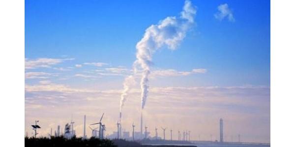 简要分析铝冶炼有机废气治理工程技术相关要求
