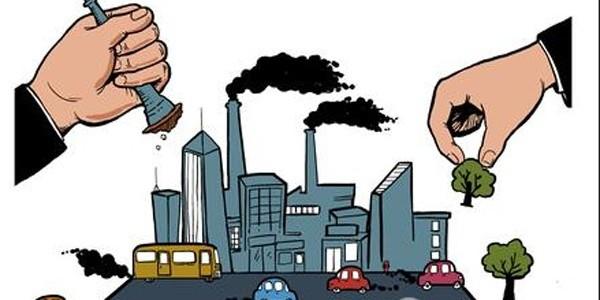 三部门:重点区域燃煤锅炉要做好废气处理,禁止新建10蒸吨以下锅炉