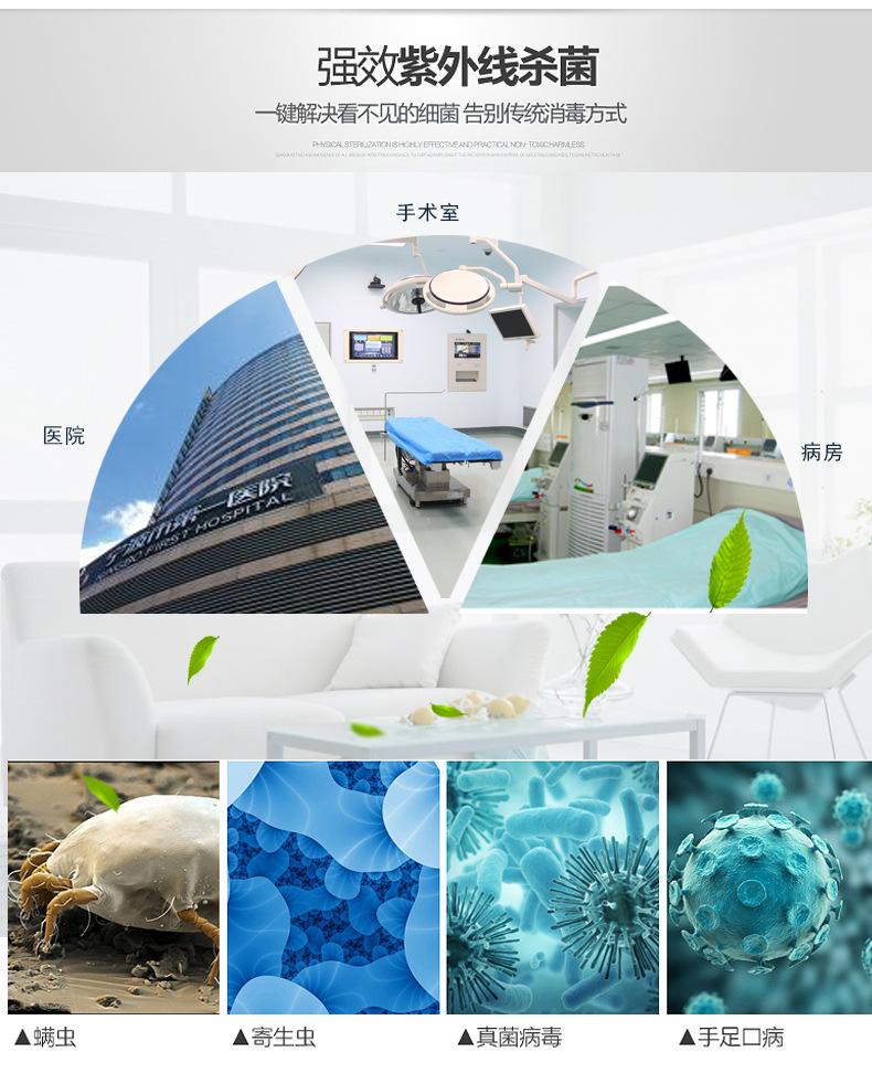 废气处理,废气处理设备,广安饲料厂废气处理设备公司