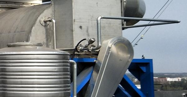 废气处理设备,工业除尘设备,工业废气处理,废气处理厂家,蓝雨禾环保